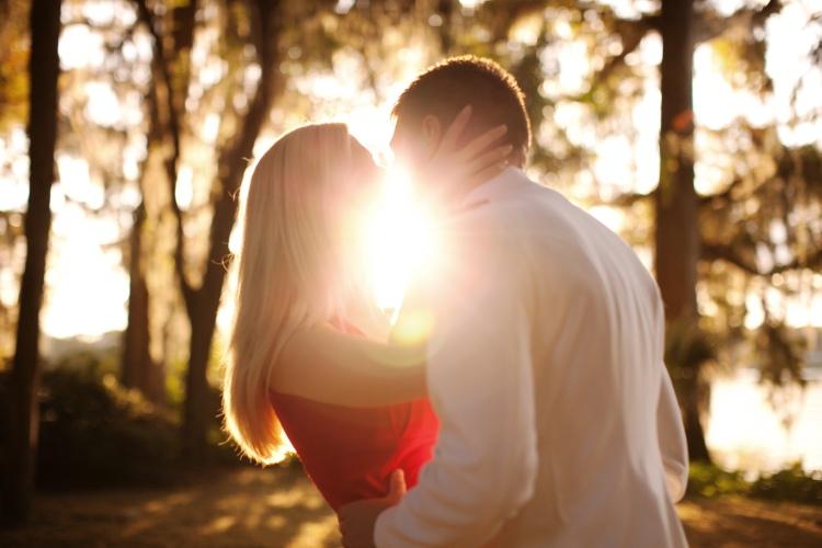 romance, HEA, love