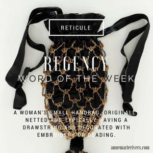 regency, annemarierivers.com